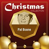Christmas Collection de Pat Boone