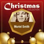Christmas Collection von Muriel Smith