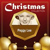 Christmas Collection de Peggy Lee