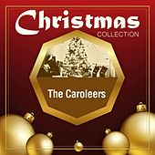 Christmas Collection di The Caroleers