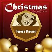 Christmas Collection von Teresa Brewer
