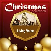 Christmas Collection von The Living Voices
