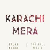 Karachi Mera de Talha Anjum