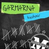 Kashmir by Garmarna