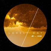 Lovely Day de J2