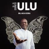 Fulu by biL