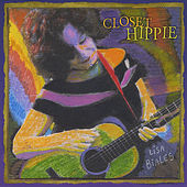 Closet Hippie by Lisa Biales