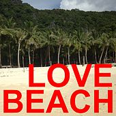 Love Beach by Various Artists