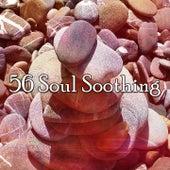 56 Soul Soothing von Yoga