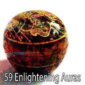 59 Enlightening Auras by Classical Study Music (1)