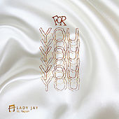 For You You You by Lady Jay