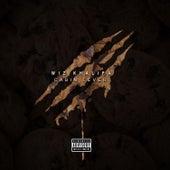 Cabin Fever 3 von Wiz Khalifa