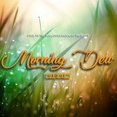 Morning Dew Riddim de Various Artists