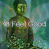48 Feel Good de White Noise Therapy (1)