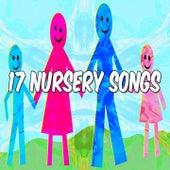 17 Nursery Songs by Canciones Infantiles