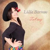 Tal Vez de Lidia Barroso