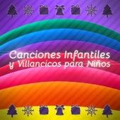 Canciones Infantiles y Villancicos para Niños de Rainbow
