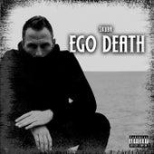 Ego Death by Skuba