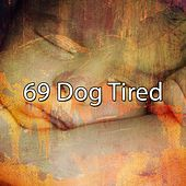69 Dog Tired de Best Relaxing SPA Music