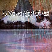 73 Wicked Night of Rest de Lullaby Land