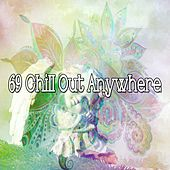 69 Chill out Anywhere de Nature Sounds Nature Music (1)