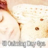 53 Calming Day Spa de Best Relaxing SPA Music