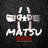 Crazy Road by MATSUBasa