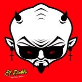 El Diablo by Don Pini