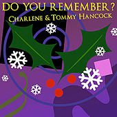 Do You Remember? de Charlene