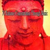 76 Enhance Concentration Through Music by Classical Study Music (1)