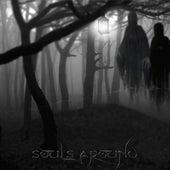 Souls Around de Ensemble