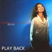 Brilha (Playback) de Jeanne Mascarenhas
