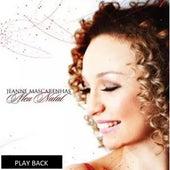 Meu Natal (Playback) de Jeanne Mascarenhas
