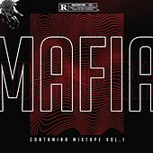 Mafia Mixtape, Vol. 1 by Contamina