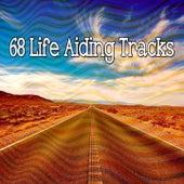 68 Life Aiding Tracks von Yoga