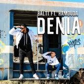 Denia de Balti