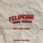 Tempo Perdido by Felipeira