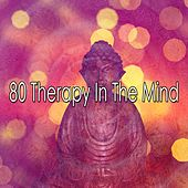 80 Therapy in the Mind by Music For Reading