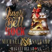 Jingle Bell Rock de Michael Salgado