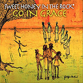 Go In Grace by Sweet Honey in the Rock