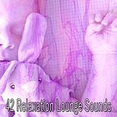 42 Relaxation Lounge Sounds by Ocean Sounds Collection (1)
