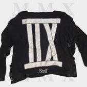 IIX de Siixt