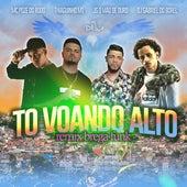 To Voando Alto (Brega Funk Remix) van Thiaguinho MT, Mc Poze do Rodo, JS o Mão de Ouro