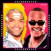 Enlouqueceu by Timbalada