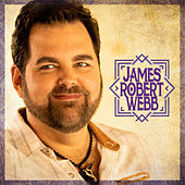 James Robert Webb by James Robert Webb
