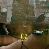 Oz von Coruja BC1