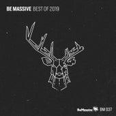 BeMassive Best of 2019 de Various Artists