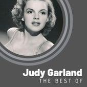 The Best of Judy Garland de Judy Garland