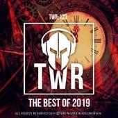 The Best Of 2019 von Various Artists