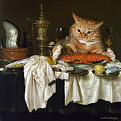 Fatcat Navideño von Fatcat